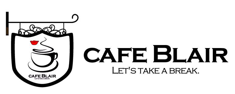 CafeBlair